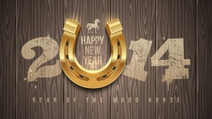 happy-new-year-of-the-wood-horse_1211048769